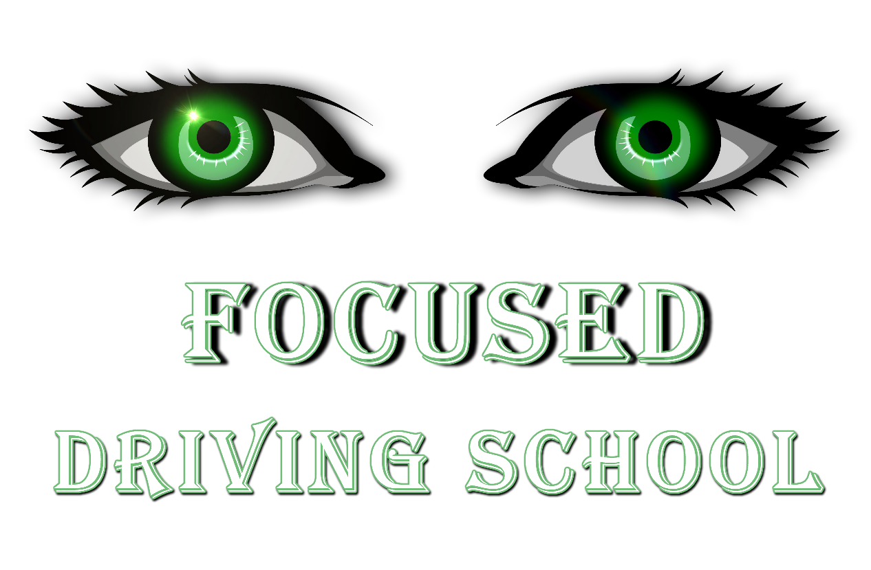 Focused Driving School